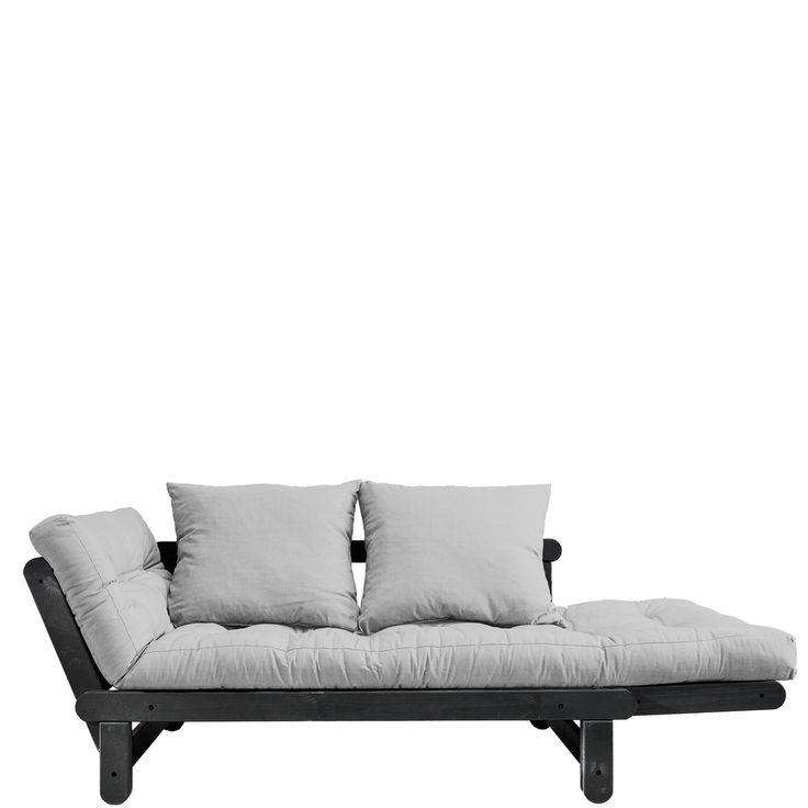 Best 20+ Couch günstig ideas on Pinterest | Sofa günstig, U küchen ...