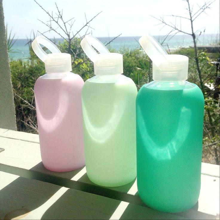 Water Bottle In Spanish: 100 Best BKR Images On Pinterest