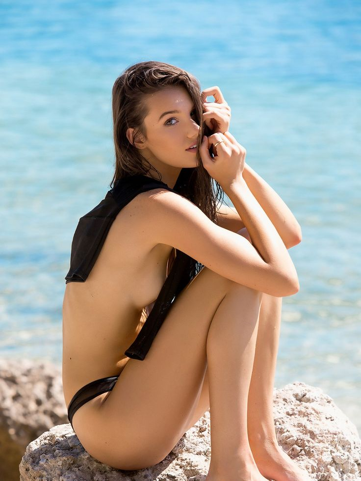 Hailey Outland nude (65 photo), young Erotica, Snapchat, swimsuit 2015