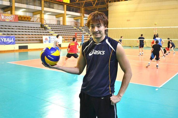 HAOK Mladost vs Myjava Volleyball Live Stream - EUROPE:Challenge Cup