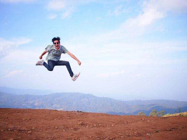 Jump.2