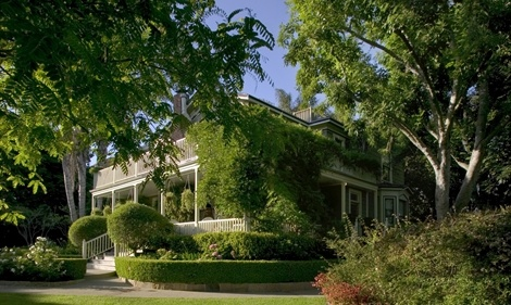 8 Best Images About Inn Love On Pinterest Mansions