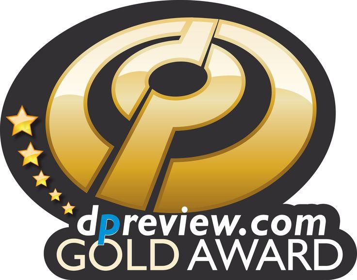 GOLD AWARD od dpreview.com Zobacz test: http://www.dpreview.com/reviews/olympus-om-d-e-m10