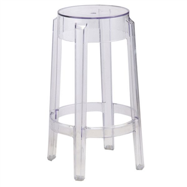 35 Best Clear Plastic Chairs Images On Pinterest Plastic