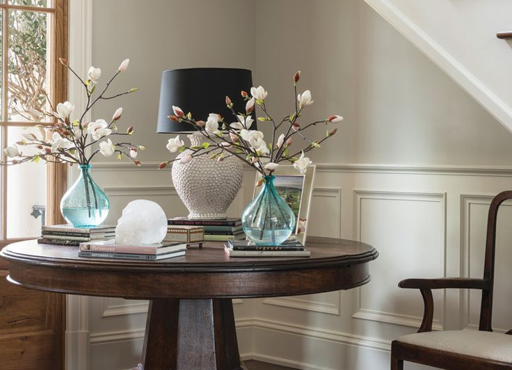 16 best Articles from my magazine..Home By Design images on ...
