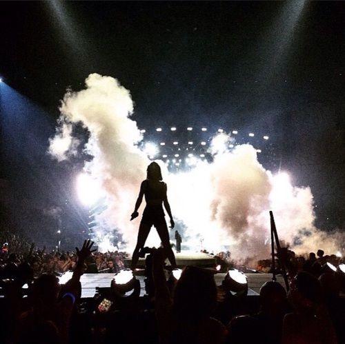 Image de Taylor Swift, 1989, and concert
