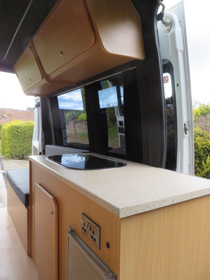 Brilliant  Mini Campers For Sale Twin Beds For Sale And Teardrop Camper For Sale