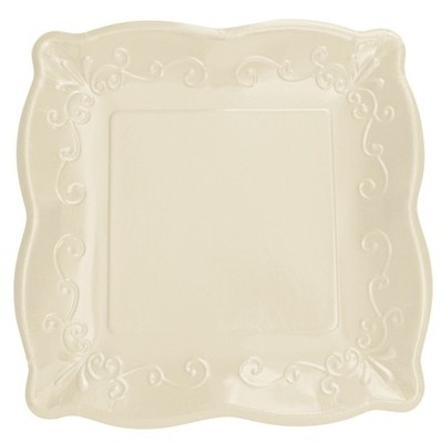 25 Best Wedding Images On Pinterest Paper Plates Dishes And  sc 1 st  Priyo Oktaviano & Best Paper Plates For Parties | Wedding Tips and Inspiration