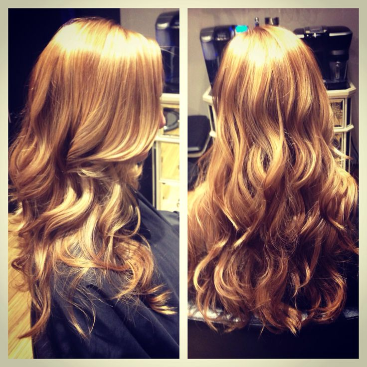 Color and cut by Marissa Herdon at Jem Hair Studio, Orlando Florida @jemhairstudio1