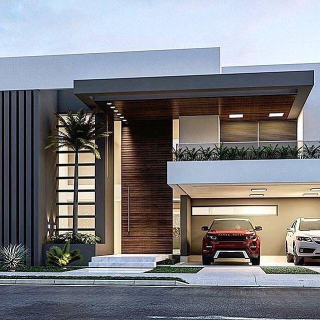 999 Best Exterior Design Ideas Exterior Homedecor Facade House Dream House Exterior House Front Design