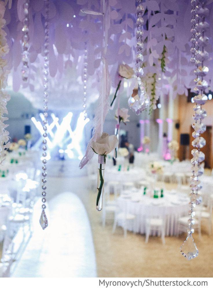 11 besten Gestaltungsstile für Hochzeit Bilder auf Pinterest