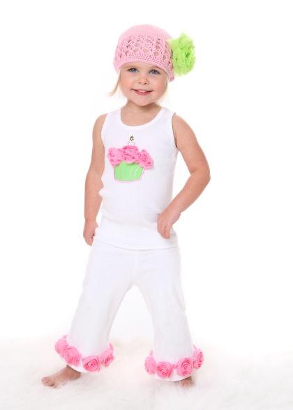 17 Best Images About One Posh Kid On Pinterest Dress Set