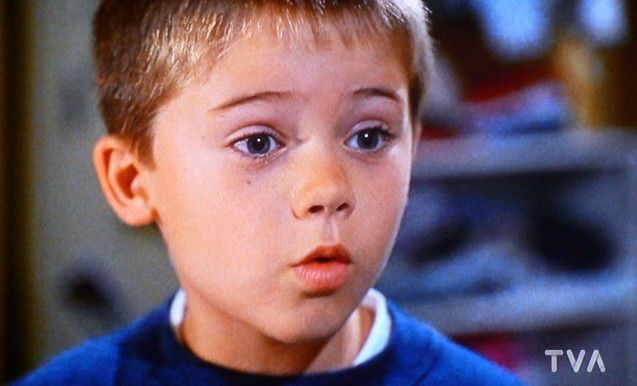 Jake Lloyd in Jingle All The Way - Picture 11 of 89