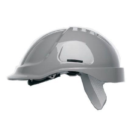 Style 600 Scott Safety Helmet 1