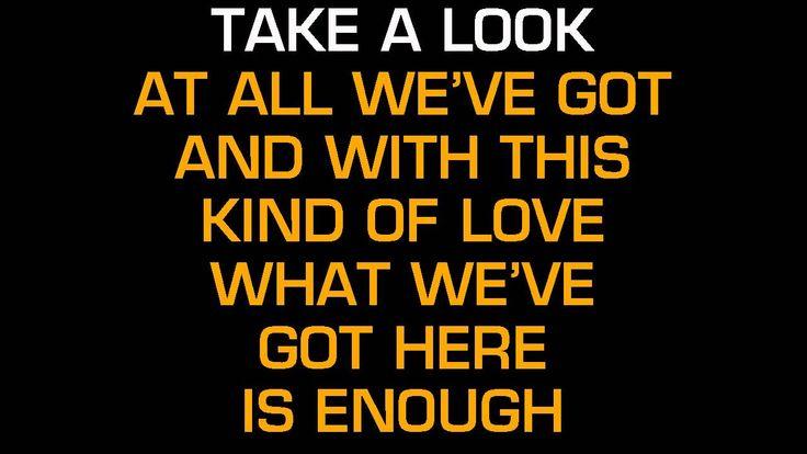 Michael Buble - Hold On (Karaoke)