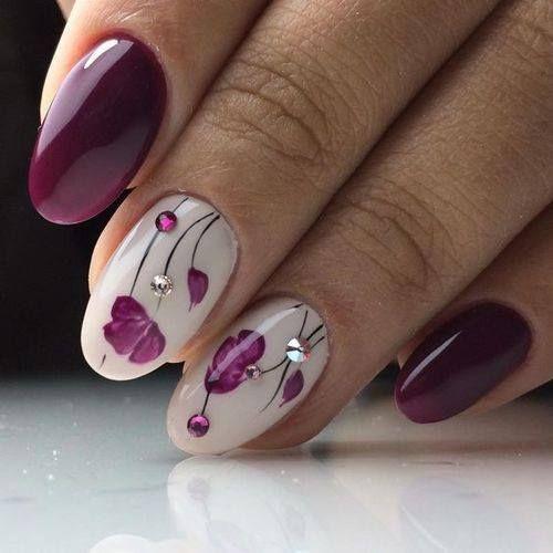 Nails Art Mania fényképe.