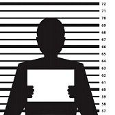 Quickly confirm criminal history with an online background record search - www.courtsearchusa.com