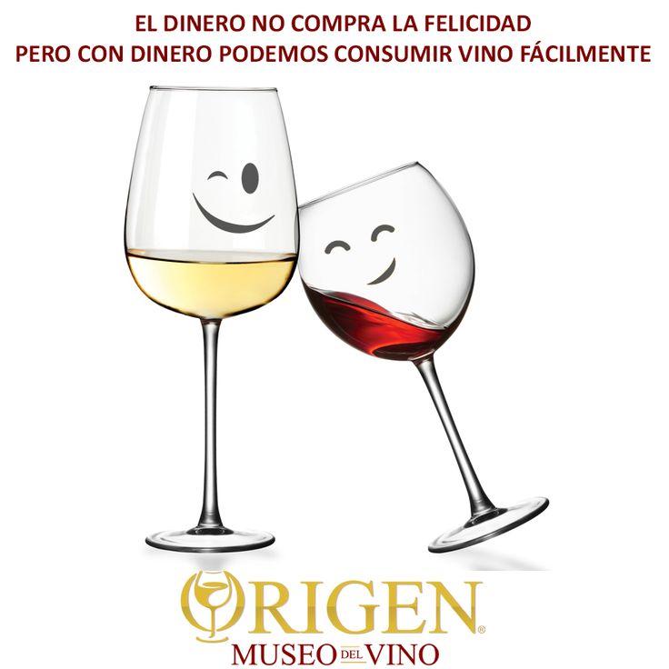 Muchos hombres argumentan que los recuerdos que tienen de los mejores momentos de su vida han sido al lado de una mujer y de una copa de vino...  ¿Qué opinas al respecto?