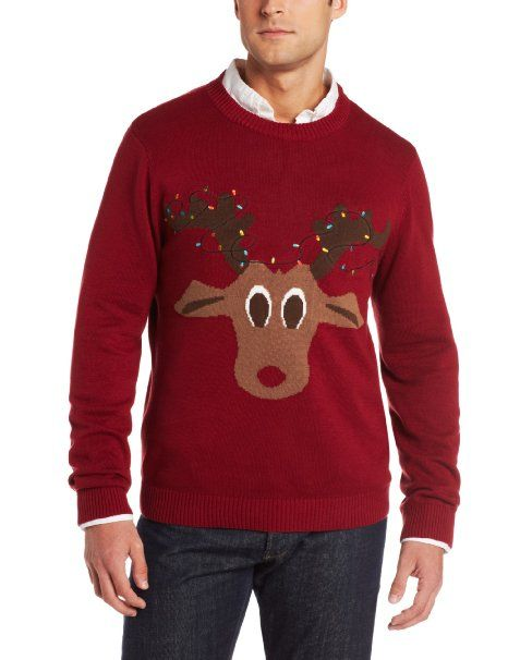 Shop for customizable Ugly Christmas clothing on Zazzle. Check out our t-shirts, polo shirts, hoodies, & more great items. Start browsing today!