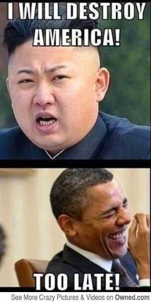 Kim Jong Un And Putin Cake Memes