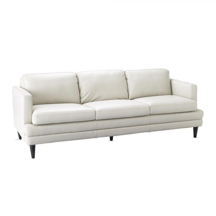 Buy 'Como' Sofa Online & Reviews