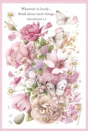 423 best marjolein bastinwhat talent images on pinterest amazon marjolein bastin natures blessings birthday and encouragement cards health personal m4hsunfo