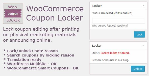 This Deals Coupon Locker - WooCommerceyou will get best price offer lowest prices or diccount coupone