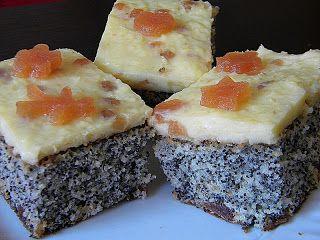 Sarokkonyha: Bögrés sütemény