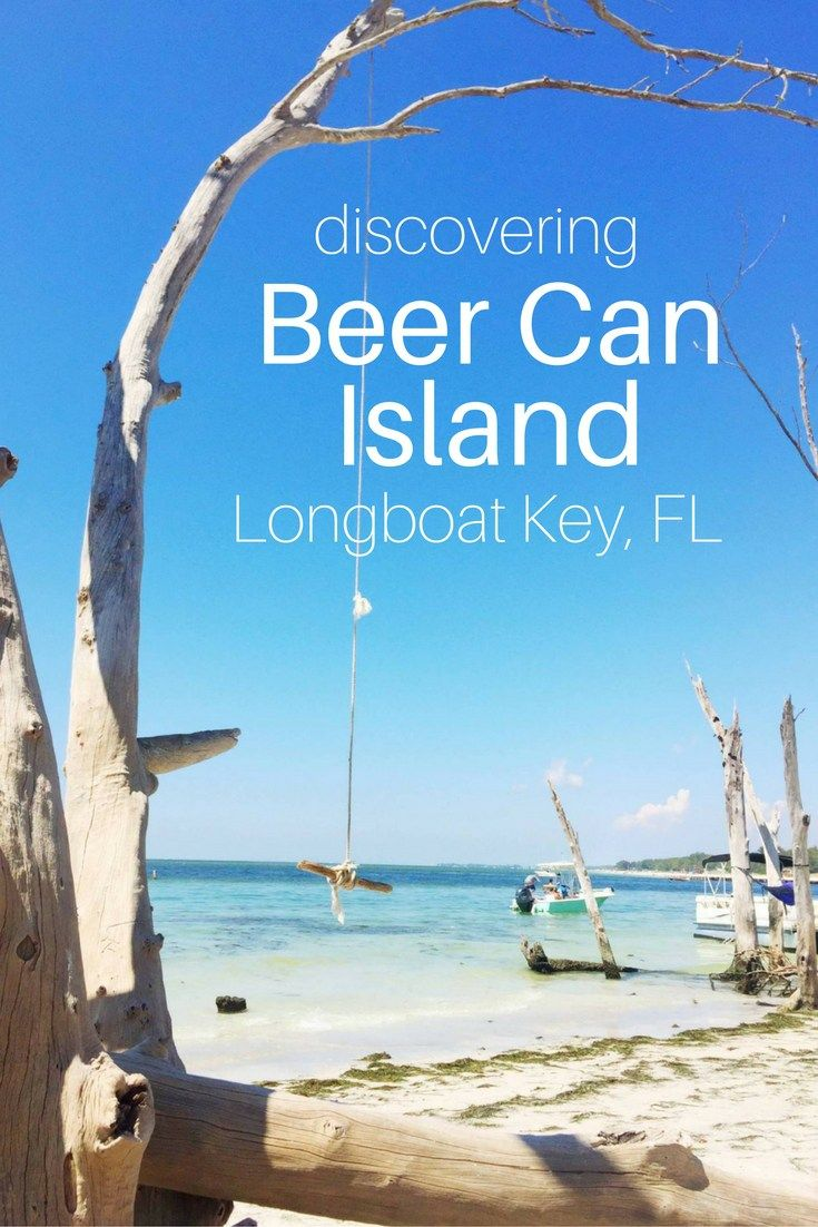 Little Known Beach Snorkeling Sites In Florida Keys