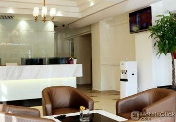 Prezzi e Sconti: Best #view hotel taipan a Subang jaya  ad Euro 17.50 in #Subang jaya #It