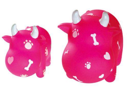jouets pour chien pas cher solde discount jouets chien