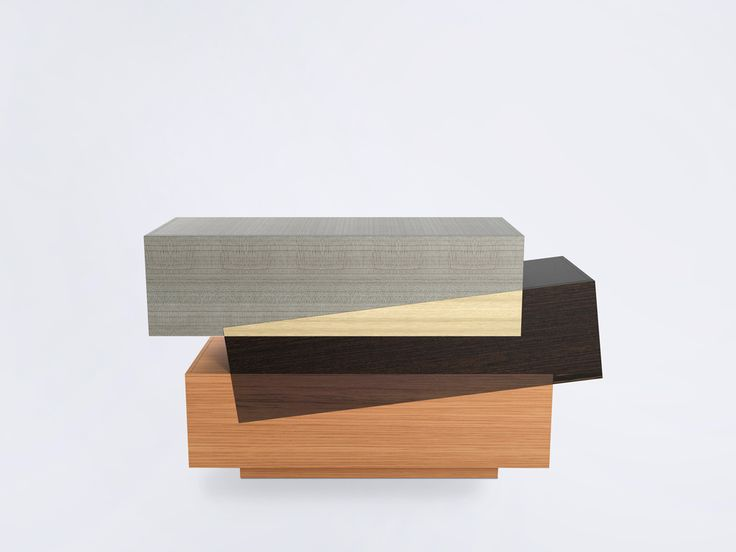 Booleanos Cabinet by Joel Escalona | Supreme Furniture Blog