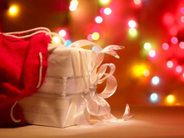 Yeni yıl hediyesi için karasız kalmayın. Buyrun size bir kaç seçenek :) https://www.facebook.com/122148827415/photos/a.171397867415.120898.122148827415/10152856561772416/?type=1&theater