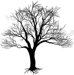 163 best Bare trees images on Pinterest Tree tattoos Tree art