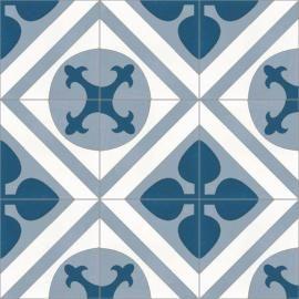 8 best bathtub shower ideas images on pinterest bathtub - Mosaic del sur tiles ...