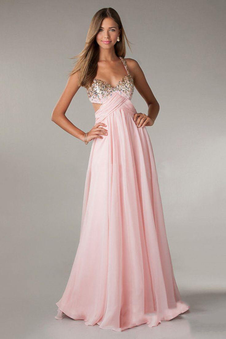 Cheap long prom dresses under 150 - Best Dressed