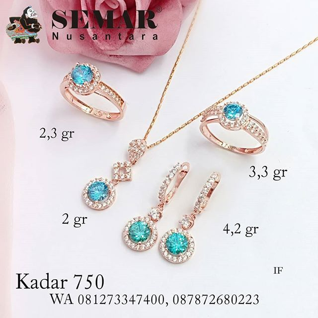 38++ Who are the best jewelry wholesale suppliers info