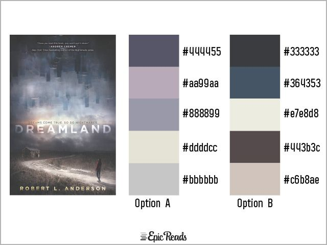 Best Book Cover Colors ~ Book cover color scheme coloring pages