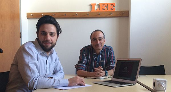 100.000 préstamos estarán a disposición de los lectores de Badajoz