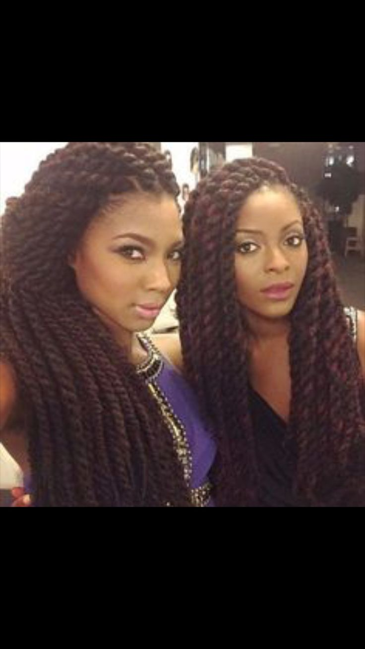 Crochet Box Braids Canada : 1000+ images about Braid it up on Pinterest Goddess braids ...