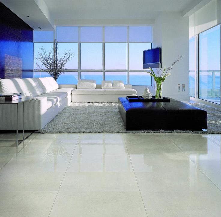 Find This Pin And More On Tegelhuys Minimalistische Vloertegels Tegels Tiles The Modern Floor