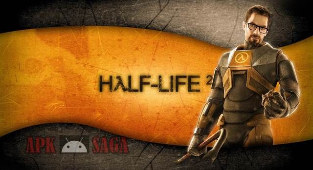 Download Half-Life 2: As featured in TegraZone and with over 50 Game of the Year Awards and a the highest MetaCritic score of any PC game, Half-Life 2 is one of the most celebrated and best selling g...