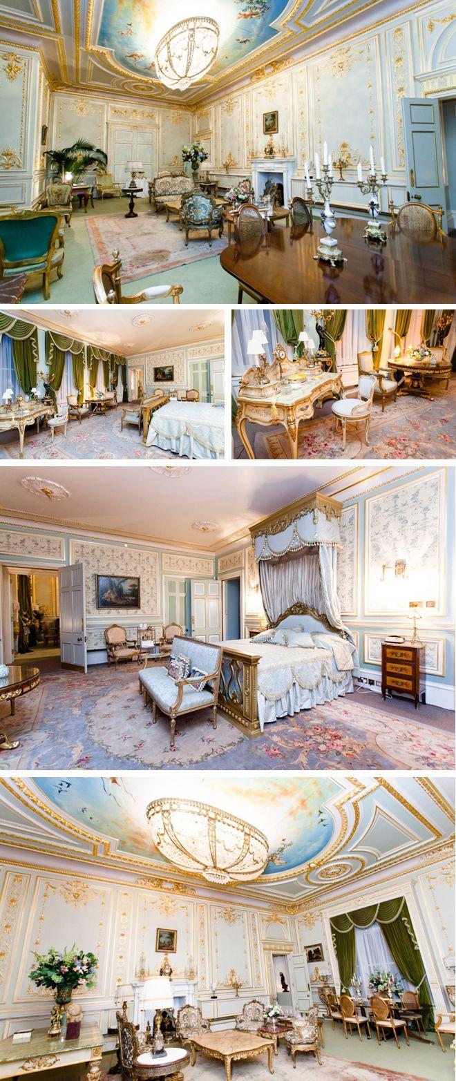 wedding reception at home ideas uk%0A Surrey Wedding Venue Reveals An Exciting Secret