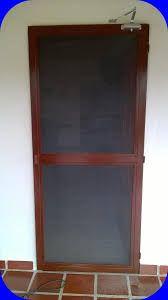 M s de 25 ideas incre bles sobre mosquiteros para ventanas for Mosquitero magnetico