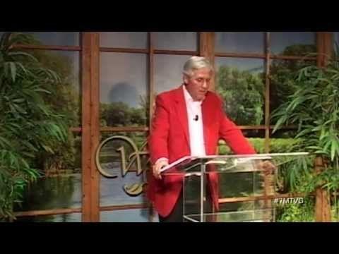 0031 De Bijbel is de krant van gisteren vandaag en morgen - YouTube
