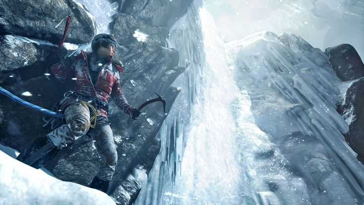 Toujours prévu pour cette fin d'année en exclusivité sur Xbox One pour le moment, Rise of the Tomb Raider s'offre en ce début de semaine un nouveau trailer. Microsoft a précisé qu'une démonstration du jeu sera faite lors de leur grande conférence à l'E3 le 15 Juin prochain. Pour nous, l'évènement sera diffusé sur le net à partir de 18h30 heure française.