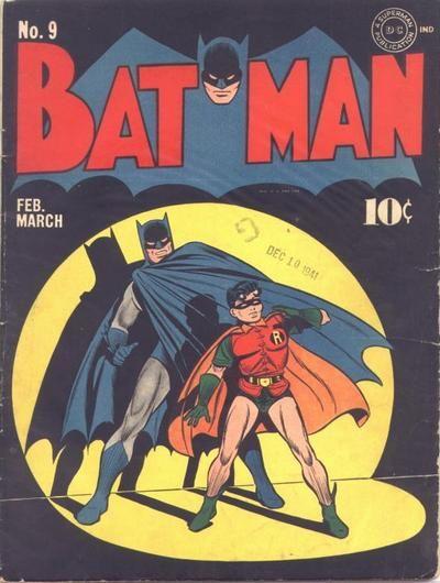 Batman: Batman Comics, Jack Burnley, Comic Books, Comic Covers, Dc Comic, Book Covers, Comicbook, Batman Comic Book, Batman Covers