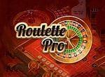 Бесплатная рулетка Roulette Pro