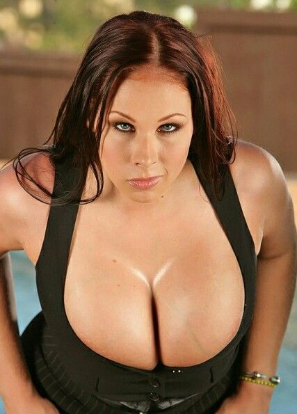 Gianna michaels naket ass gril nude photo