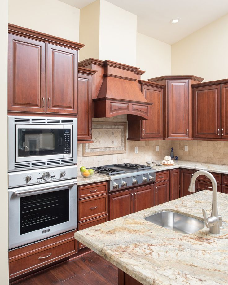 San Diego Based General Contractor U0026 Remodeling Home Improvement Team You  Can Trust.